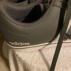 Adidas neo vs pace b74316